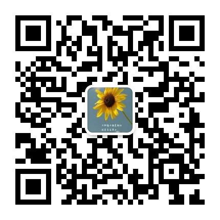 张家港龙马房产2微信二维码