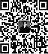 张家港东缘置业夏夏微信二维码