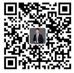 张家港昌吉不动产15微信二维码