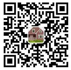 张家港讯达房产翡翠公馆店朱姐微信二维码