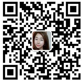 张家港企诚房产7微信二维码