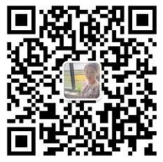 张家港乐邦房地产有限公司13微信二维码