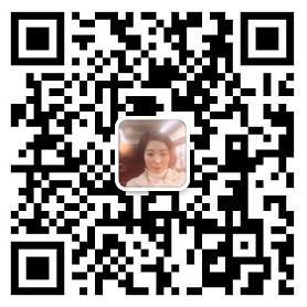 张家港宇豪房产微信二维码