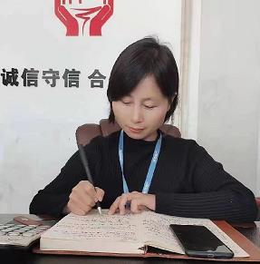 发布者庆功房产有限公司李娟头像