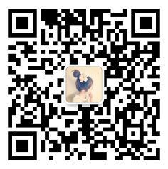 张家港福园居房产微信二维码