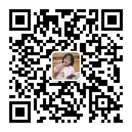 张家港金广信息微信二维码