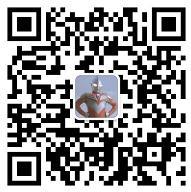 张家港中圆房产51微信二维码