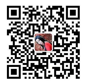 张家港21世纪不动产王川秀微信二维码