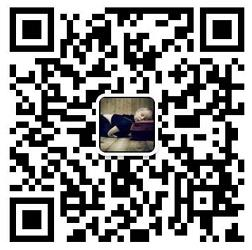 张家港玛雅房产2微信二维码