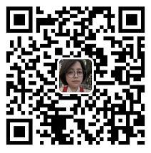 张家港佳兰房产2微信二维码