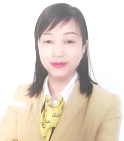 发布者锦明房产姚华头像