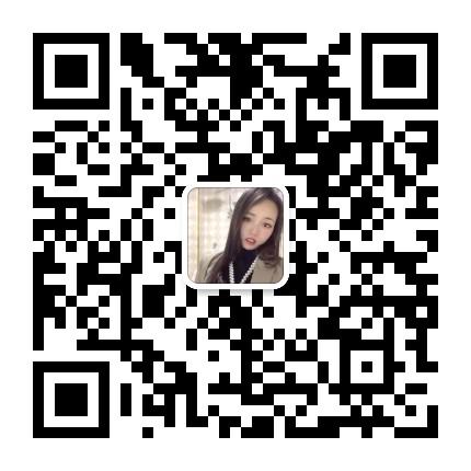 张家港广通房产9微信二维码