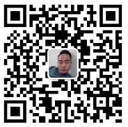 张家港购佳房产12微信二维码