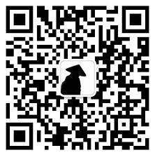 张家港缘家房产11微信二维码