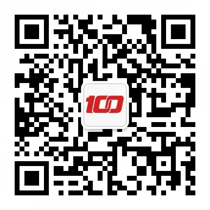 张家港好日子信息1微信二维码