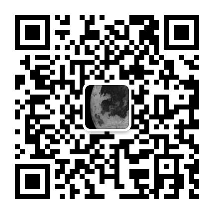 张家港中圆房产40范锦飞的头像