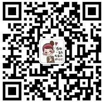 张家港亿圆房产萝卜2微信二维码