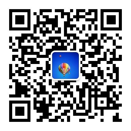 张家港金世纪房产5微信二维码
