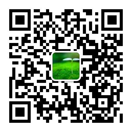 张家港茗鑫地产4微信二维码