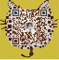 张家港乐邦房地产有限公司66微信二维码