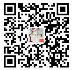 张家港海川房产15微信二维码