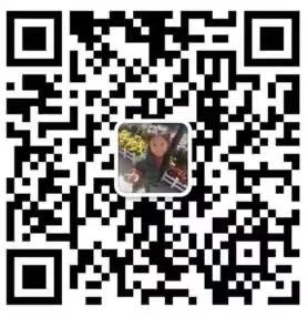 张家港中圆房产60微信二维码