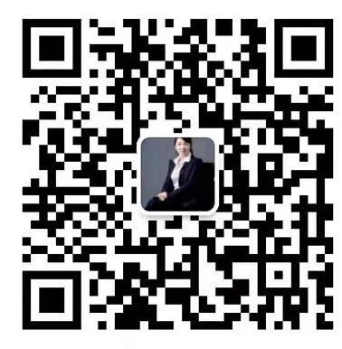 张家港小伙伴房产微信二维码