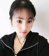 发布者广源房产头像