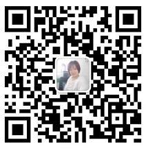 张家港乐邦房地产有限公司70微信二维码
