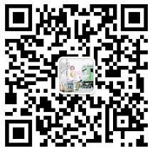 张家港千亿家房产10微信二维码