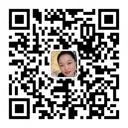 张家港领客地产3微信二维码