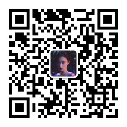 张家港合兴海川房产1微信二维码