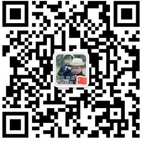 张家港昌吉不动产07微信二维码