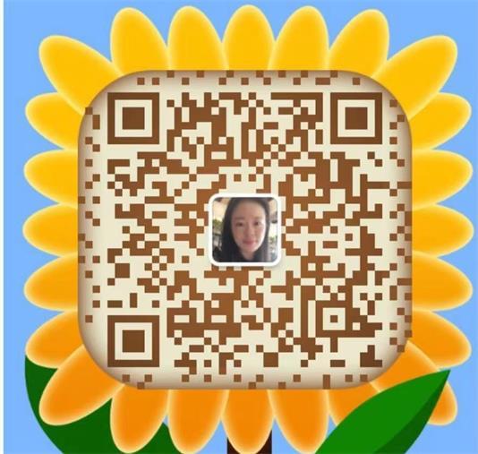张家港佳兰房产3微信二维码