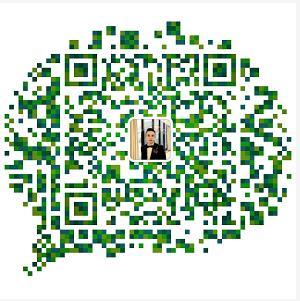 张家港中圆房产63微信二维码
