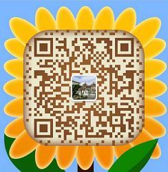 张家港兴万家房产5微信二维码