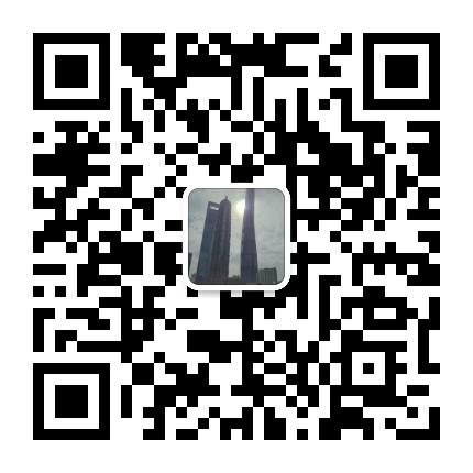 朝阳城西信息