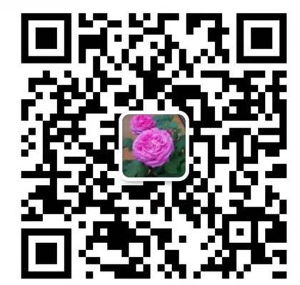 张家港恒居房产19微信二维码