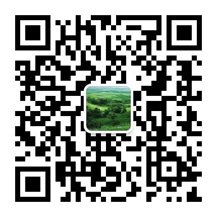 张家港筑梦仁房产微信二维码
