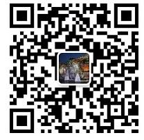 张家港讯达房产小陆微信二维码