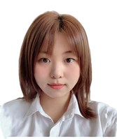 发布者久合盛地产杨菲头像