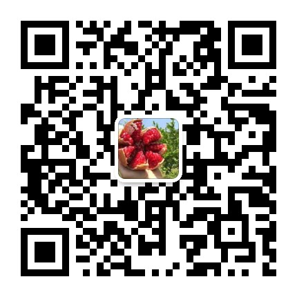 张家港缘家房产7微信二维码