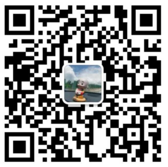 张家港友邦金港三号店6微信二维码