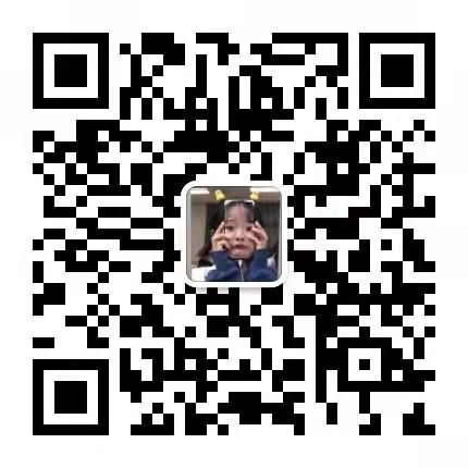 张家港立安房产3微信二维码