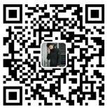 张家港仁居房产微信二维码