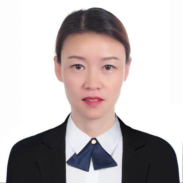 发布者广通房产5头像