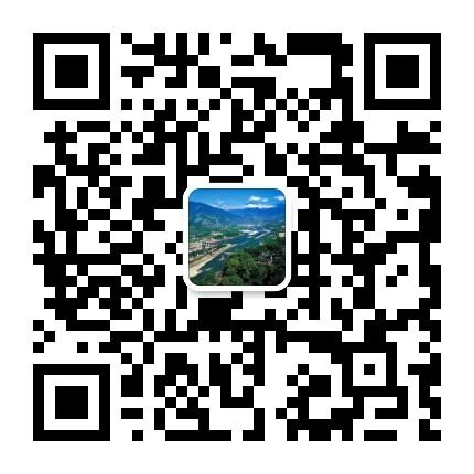 张家港鑫房源房产微信二维码