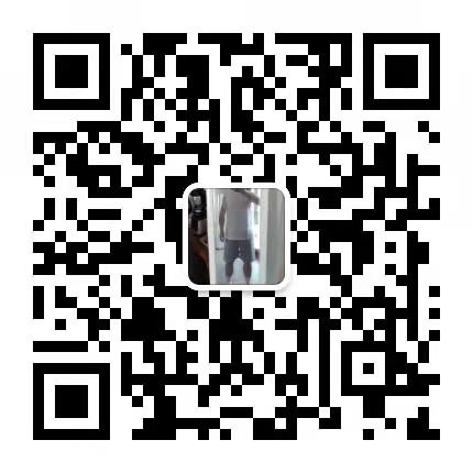 张家港千亿家房产7微信二维码