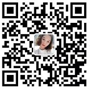 张家港天河房产10微信二维码
