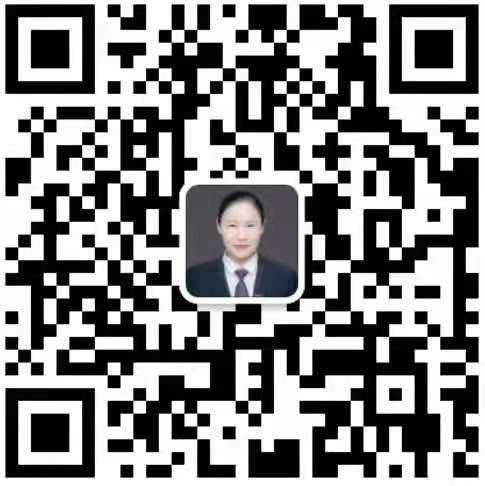 张家港仁居房产2微信二维码
